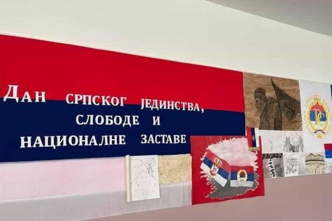 Dan zastave
